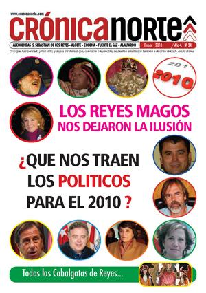 CN_ENE_2010_portada_web