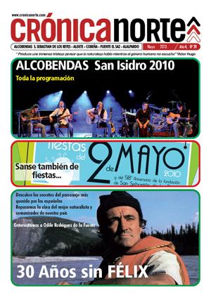 Portada_mayo_2010