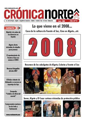 portada-enero08