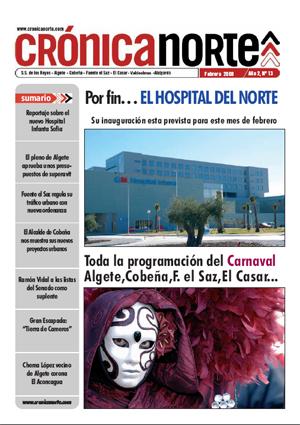 portada-febrero08