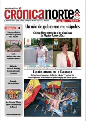 portada-julio08