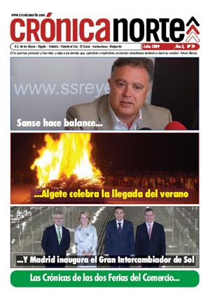 portada-julio09