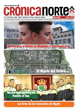 portada-marzo09