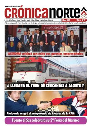 portada-mayo09