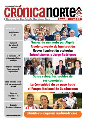 portada-noviembre08