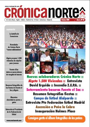 portada-octubre08