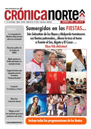 portada-septiembre08