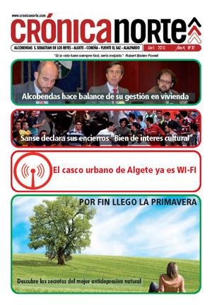 portada_Abril