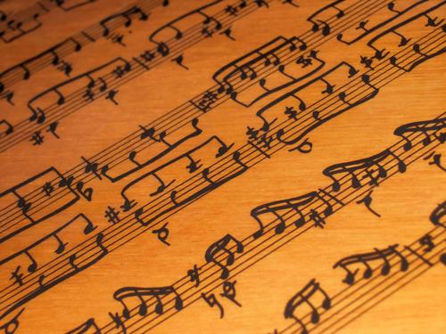 musica-jorge-franganillo2