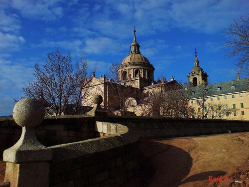 El portal de turismo de la comunidad de madrid incrementa for Oficina de turismo de la comunidad de madrid