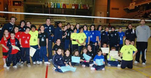 voleibol2