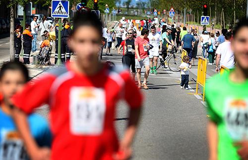carrera2