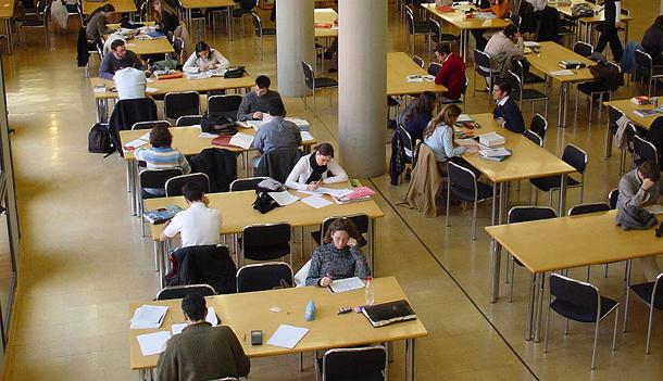 Cursos de verano con la Universidad Autónoma de Madrid - photo#3