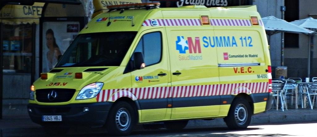 ambulancia-summa2