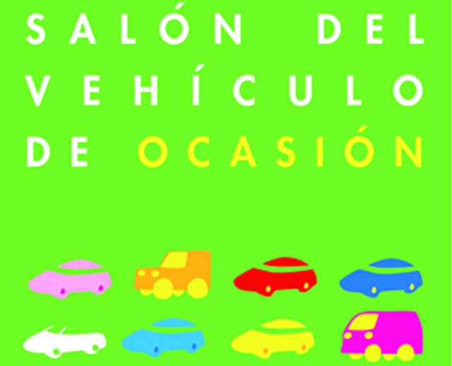Promociones Practicas En Madera Y Decoraciones Jim Siglo Xxi Sl