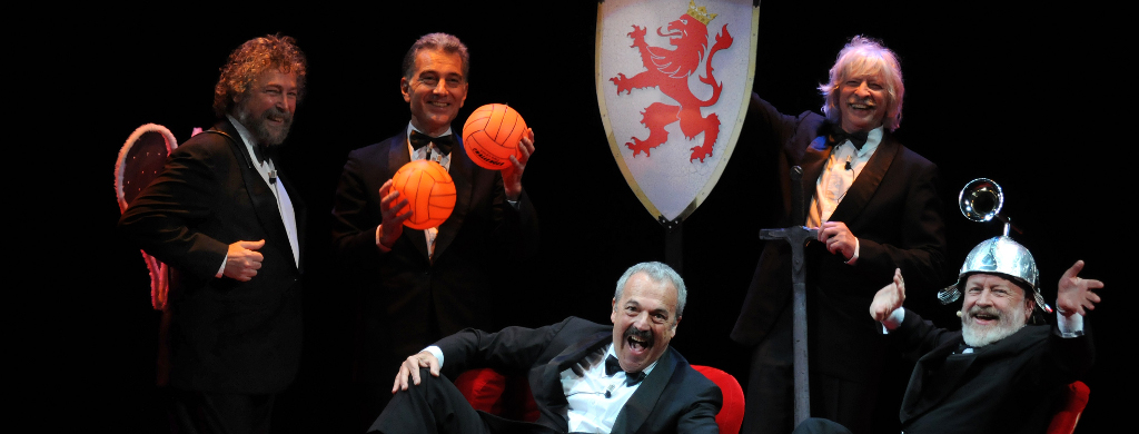 Les luthiers vuelven a madrid for Luthier madrid