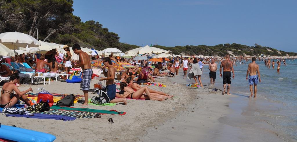 playa gente1