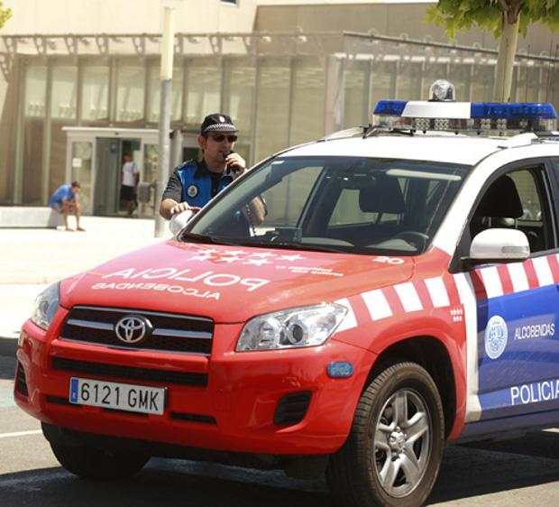 policia-local-alcobendas