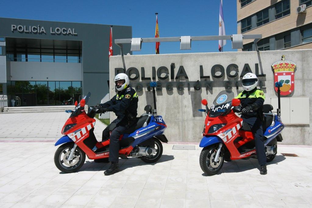 policia-local-tres-cantos