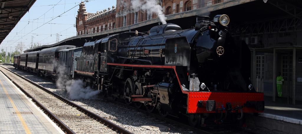 tren fresa1