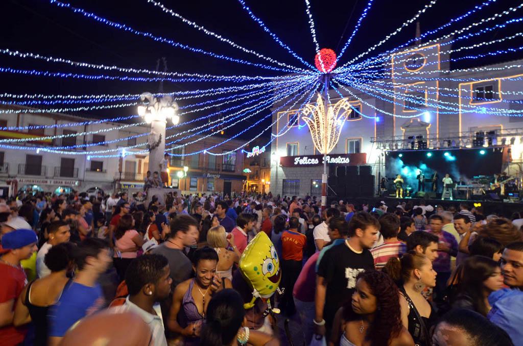 Fiestas Patronales En Puerto Rico  2017-2018 Car Release Date