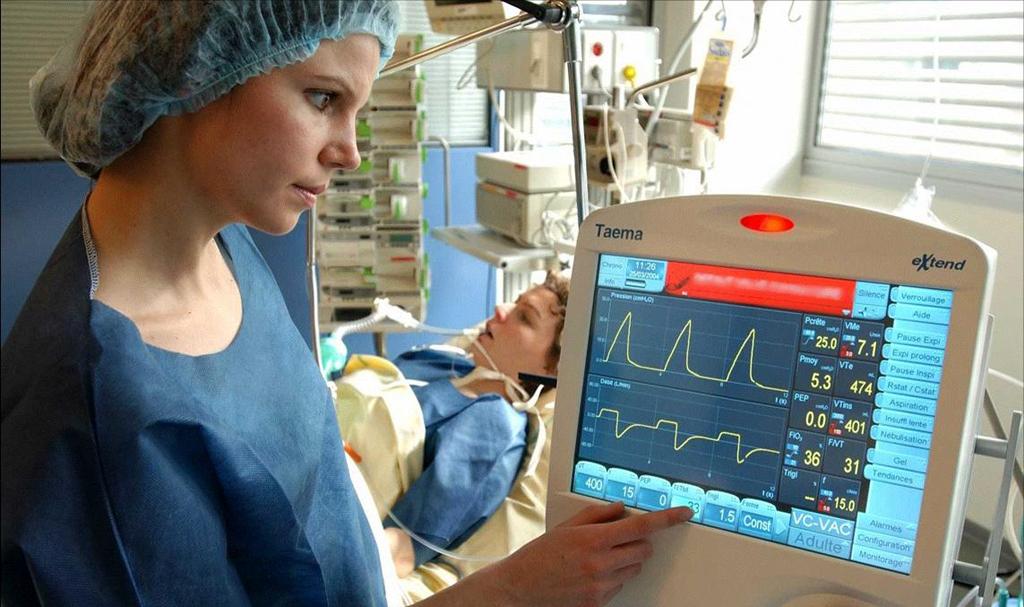 Manejo De Conflictos Laborales En Enfermeria