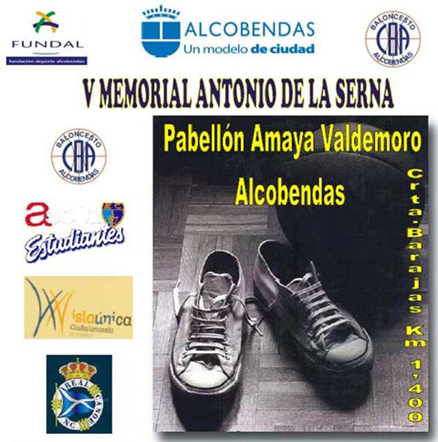 fuera de Español grasa en Alcobendas