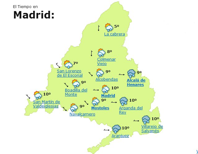 http://www.cronicanorte.es/wp-content/uploads/2012/12/tiempo-comunidad-madrid-25-diciembre.jpg