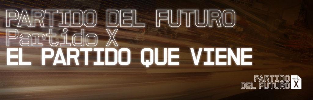 partido futuro1