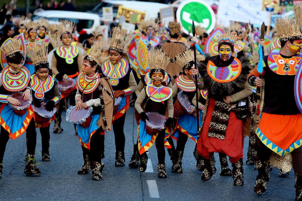 Orquesta Original De Manzanillo - Puros