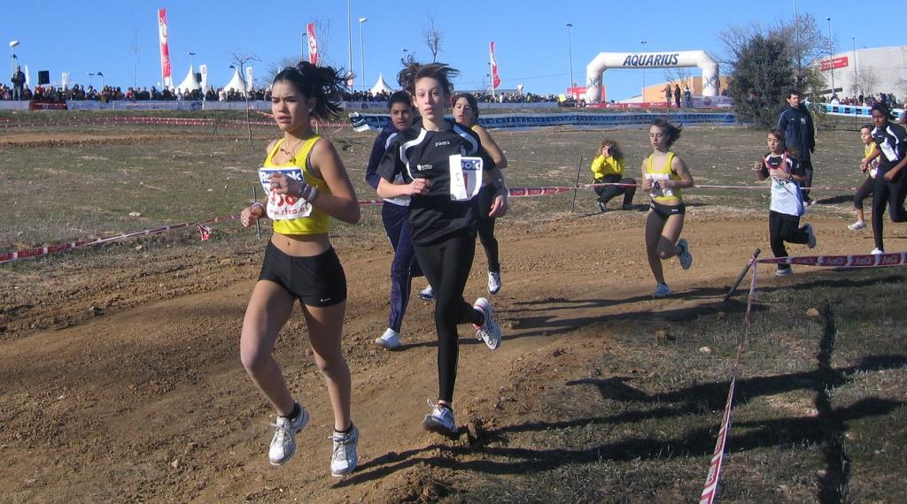 http://www.cronicanorte.es/wp-content/uploads/2013/02/cross-sanse-atletismo.jpg