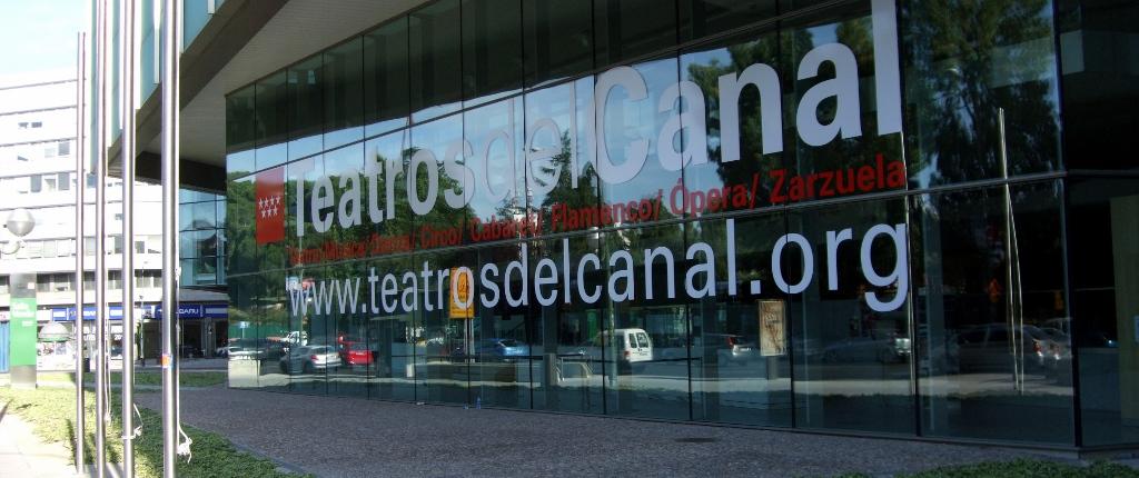 Suite iberoamericana marat n de m sica para toda la familia Teatros del canal entradas