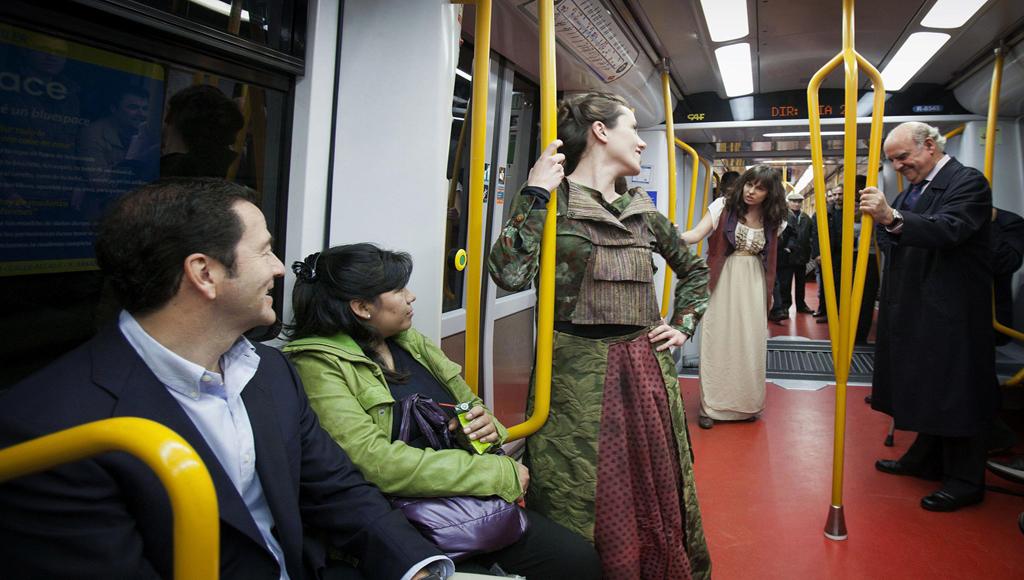 teatro-metro