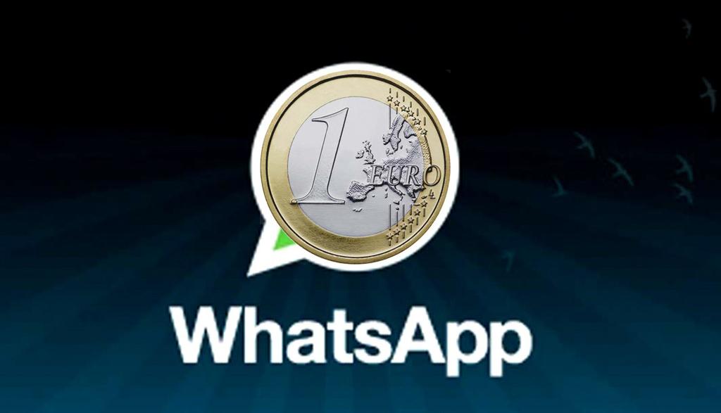 whatsapp-euro