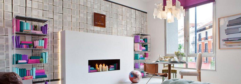 Casa decor todo sobre la decoraci n en madrid for Todo casa decoracion