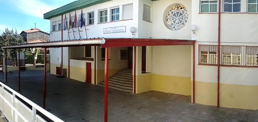218 familias se beneficiarán de las ayudas a libros en Algete - Crónica Norte