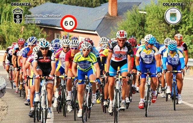 Resultado de la imagen para marcha cicloturista