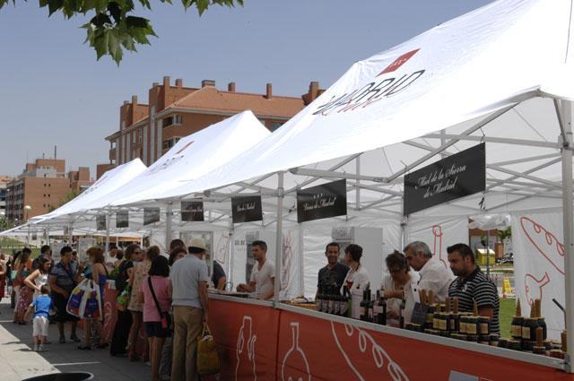 madrid- mercado-alimentos