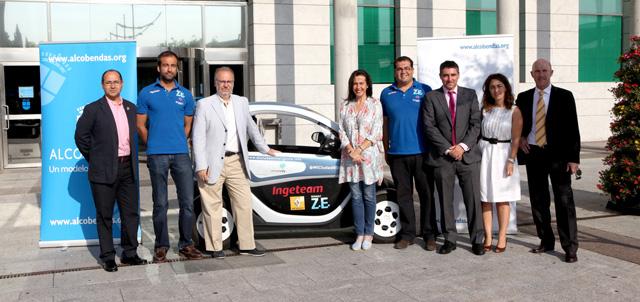 proyecto-alcobendas-coche-electrico