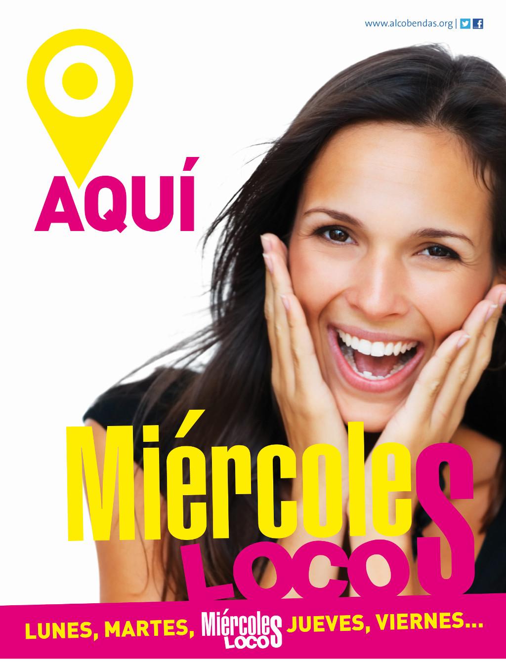 MIERCOLES_LOCOS _AQUI