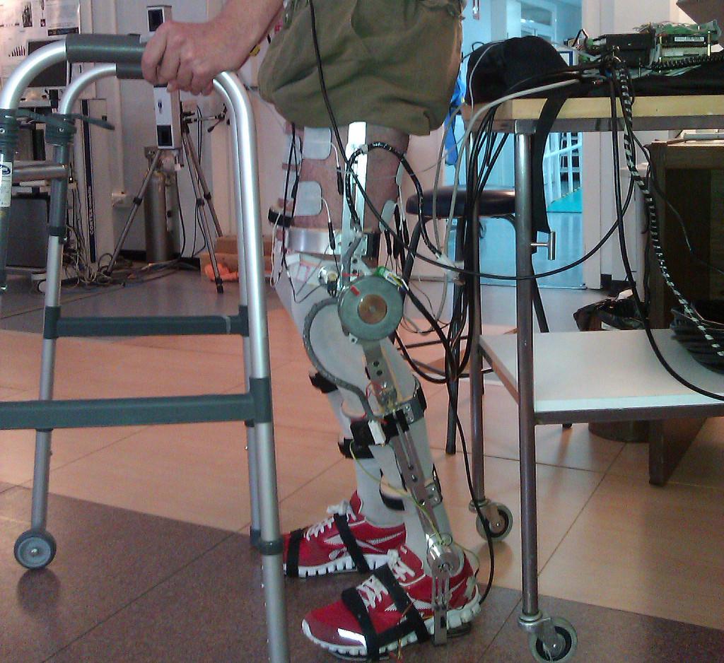 robots medicina4