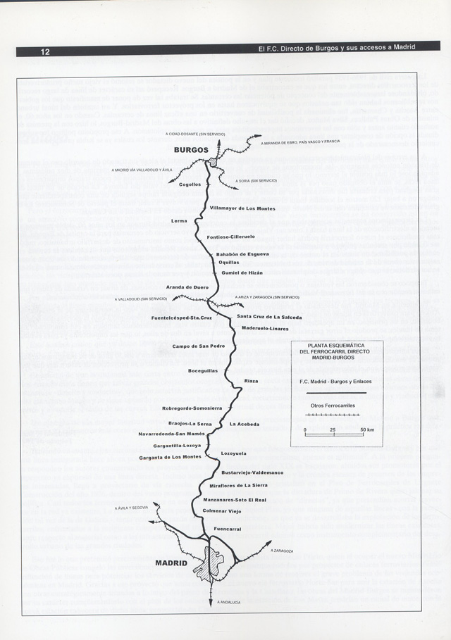 linea-madrid-burgos