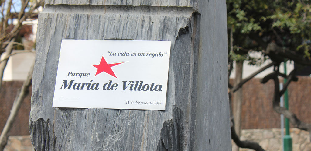 Parque-Maria-Villota1