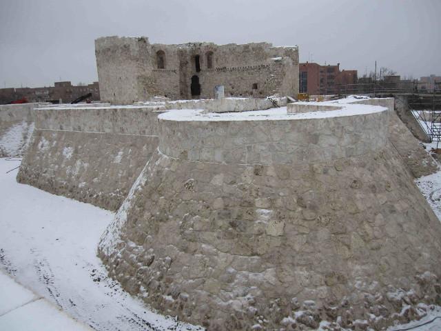 castillo barajas2