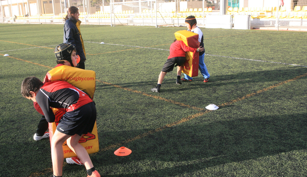 rugby-chicos tres cantos