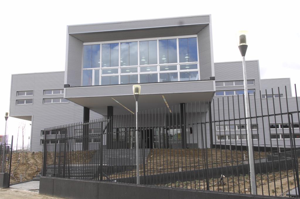 La feria inmobiliaria casa madrid norte en sanse - Casa madrid inmobiliaria ...