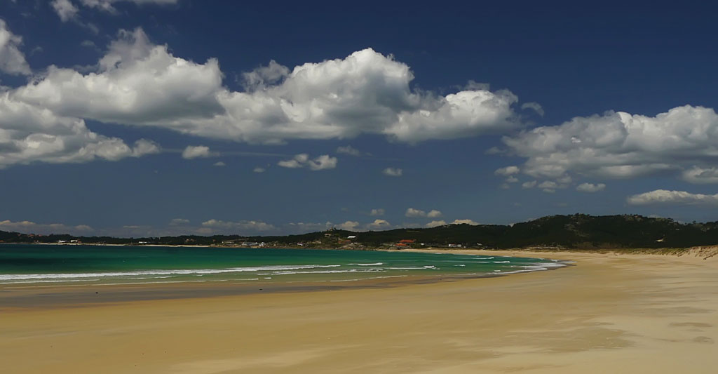 Playa-deLa-Lanzada2