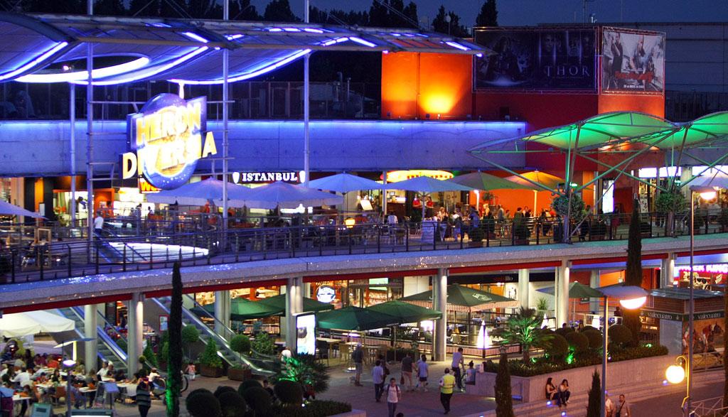 Kin polis adquiere los cines del diversia for Sala 25 kinepolis madrid