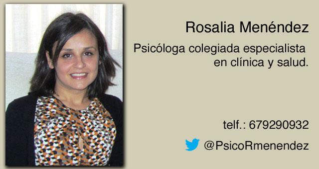 promo-rosalia-menendez1