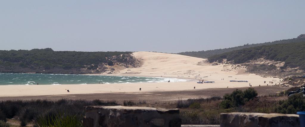 Playa-Bolonia1